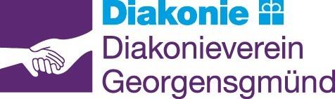 Diakonieverein Logo
